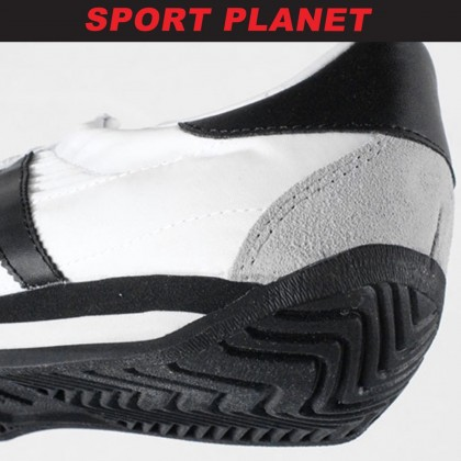 (UK3.5 ONLY) adidas Originals Men's Country Og Training Shoes (S79106) Sport Planet (DO2988);O10 (Replacement Box)